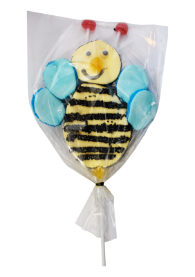 BEE LOLLIPOP - 12.99