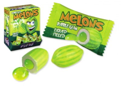 CHICLE MELONES-1