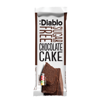 Diablo-Sugar-Free-Chocolate-Cake