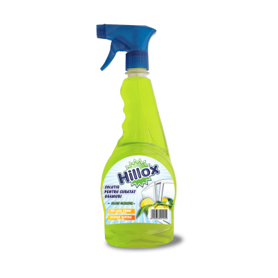 Hillox-Detergent-de-geam-LEMON-750ml