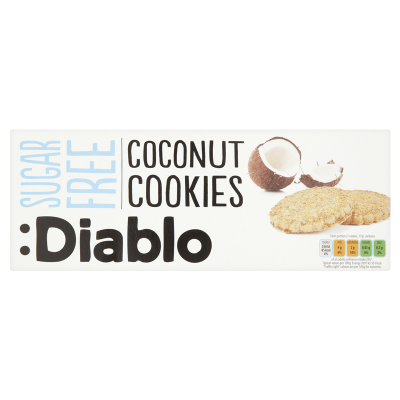Sugar-Free-Coconut-Cookies-150g