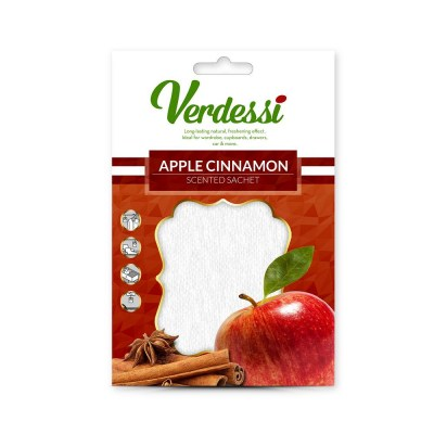 Verdessi-Sac-parfumat-Apple-Cinnamon2