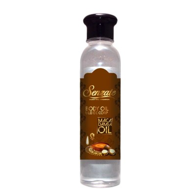 body-oil-macadamia