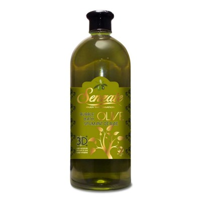 bubble-bath-olive