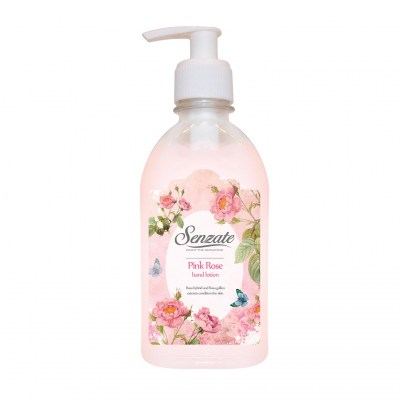 rose-hand-lotion