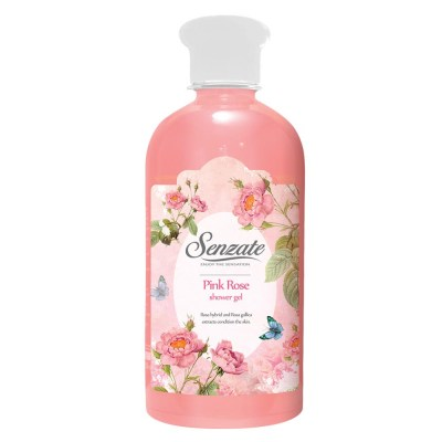 rose-shower-gel