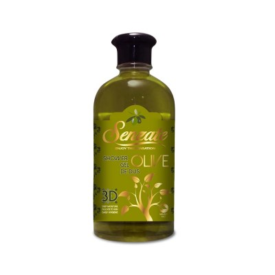 shower-gel-olive
