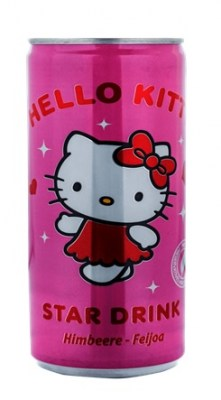 suc Hello Kitty4