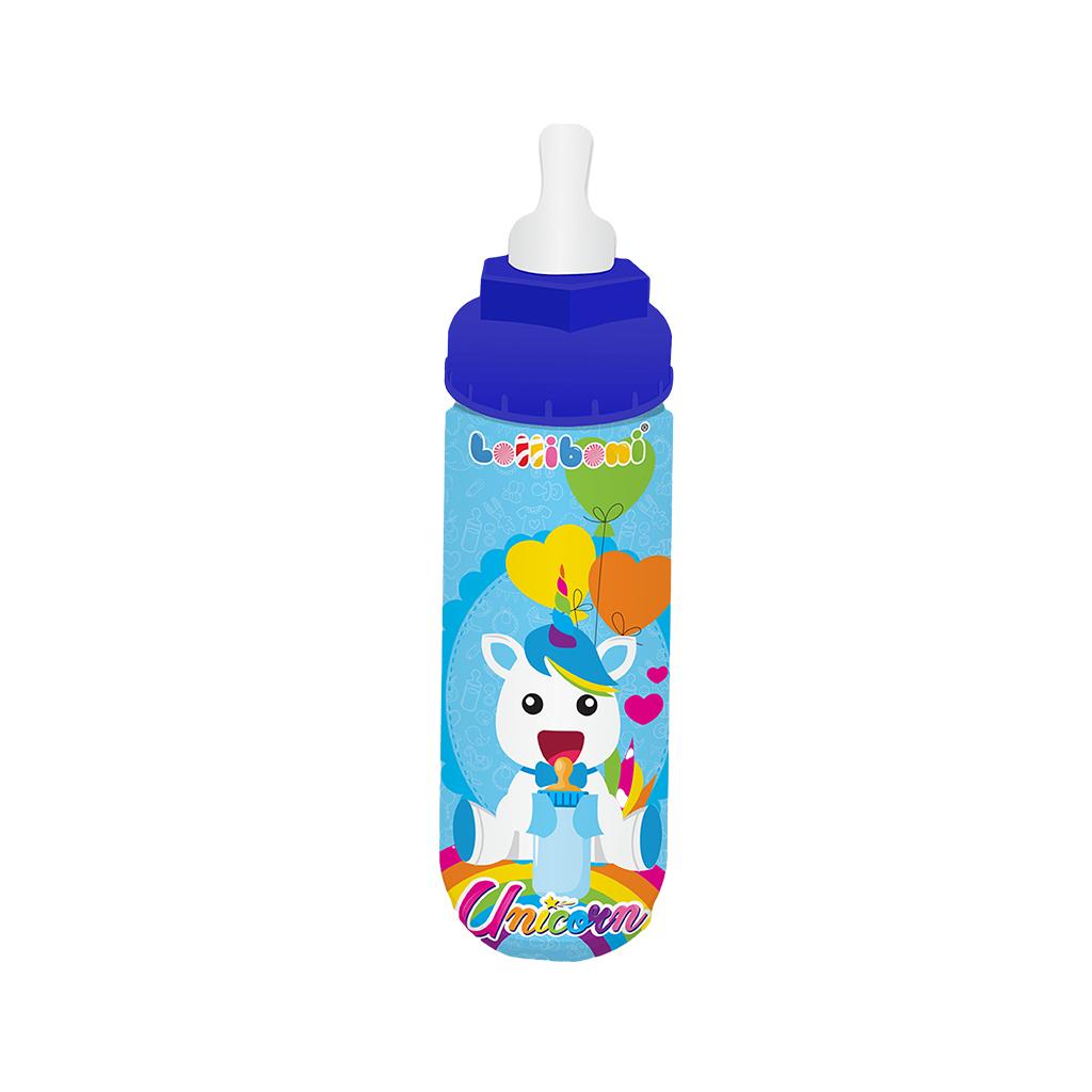 Unicorn Giant Baby Bottle
