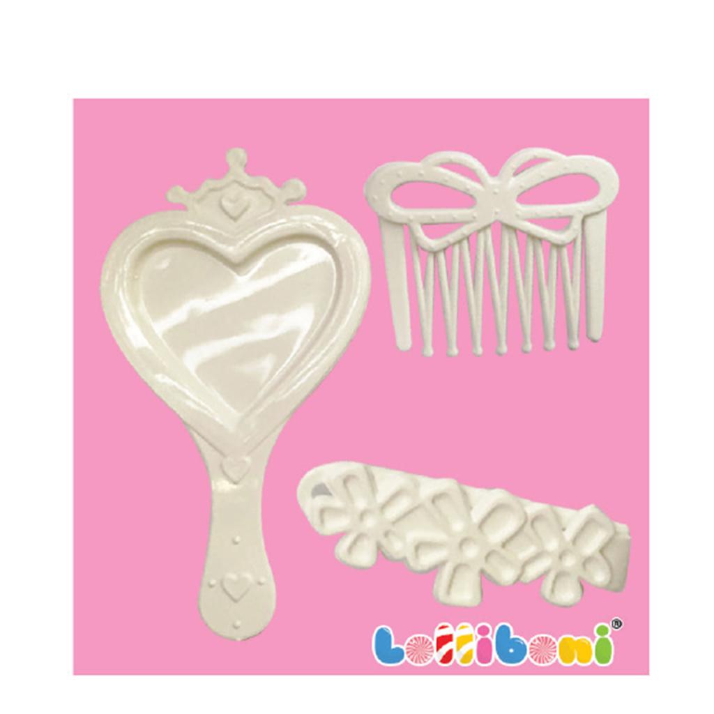 Lolliboni Small Blister Toys