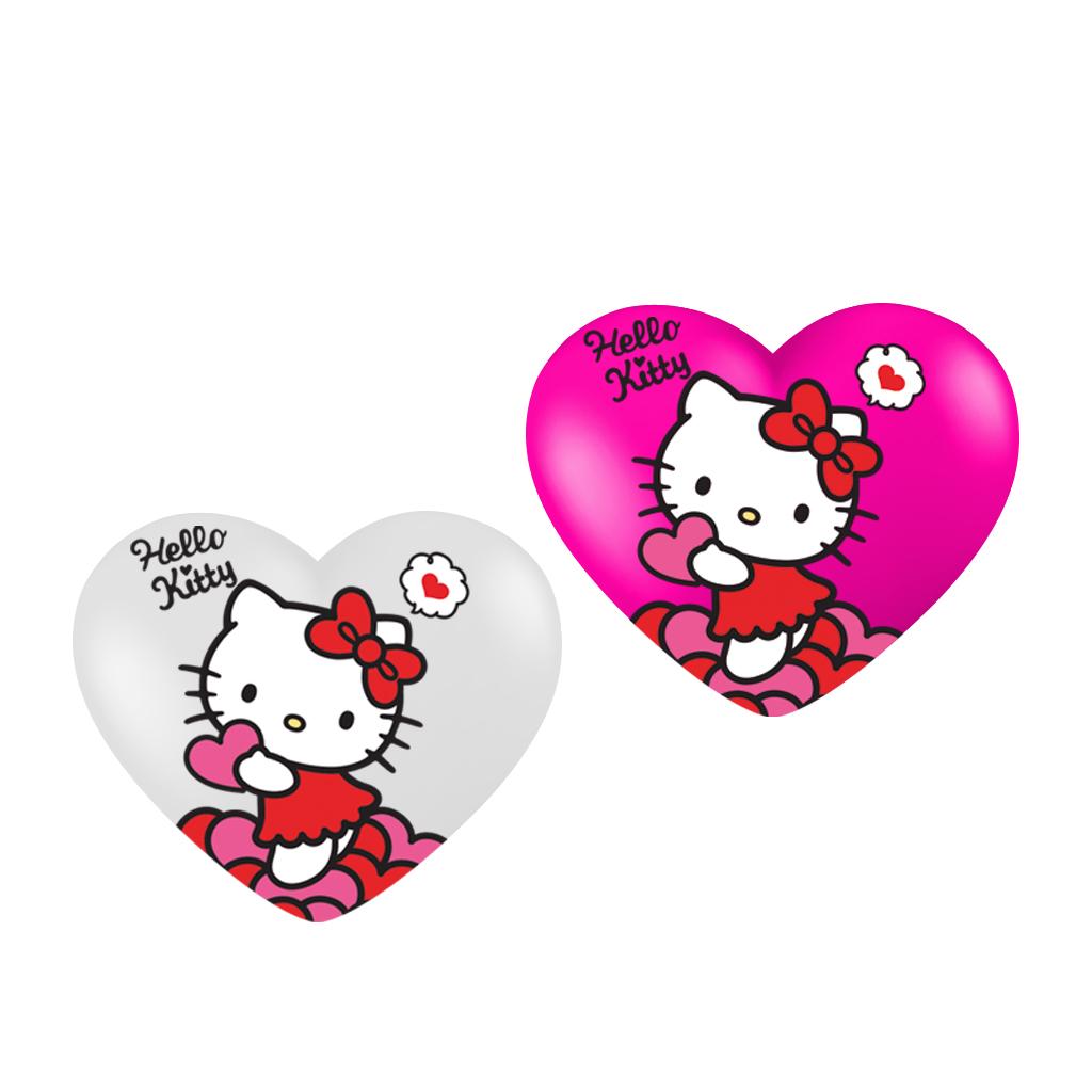Hello Kitty Giant Surprise Heart