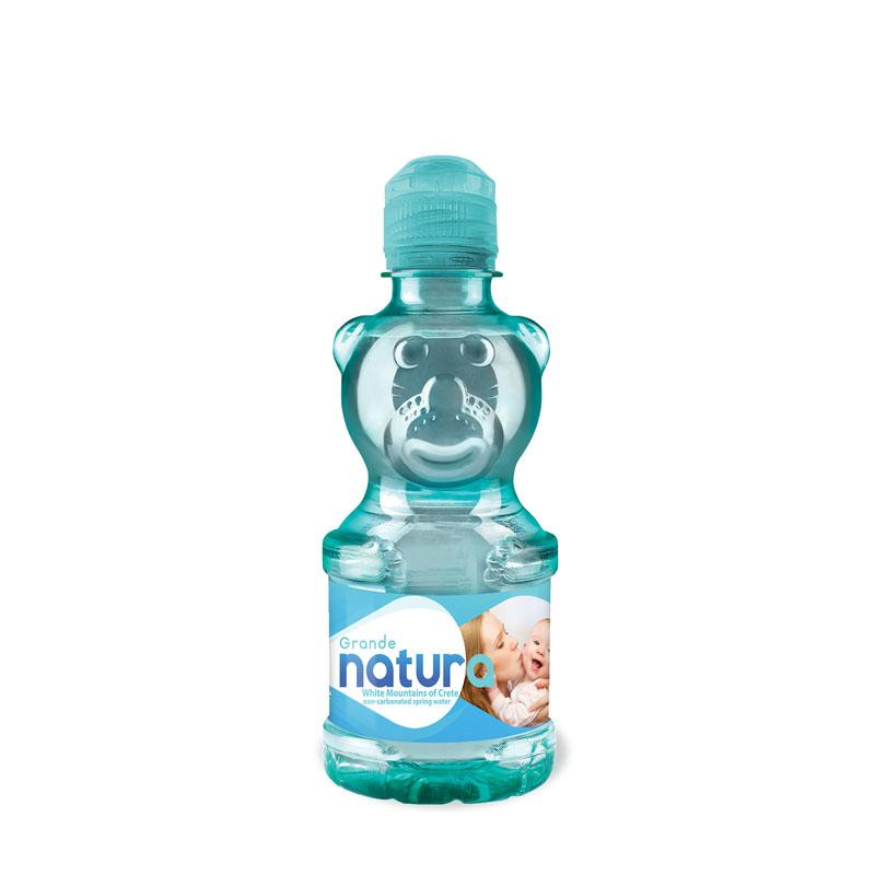 Still Water Grande Natura 330 ml