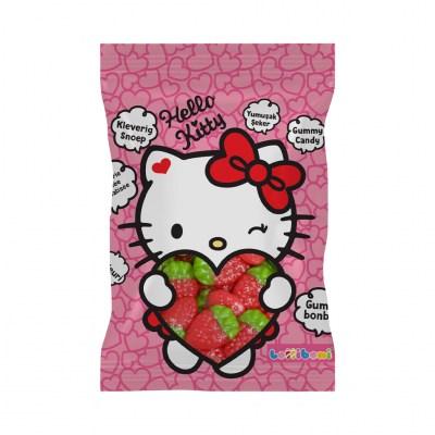Hello Kitty Jelly 80g