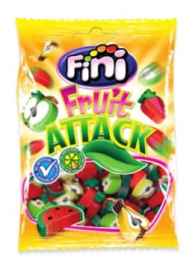 100g FRUIT ATTACK-1