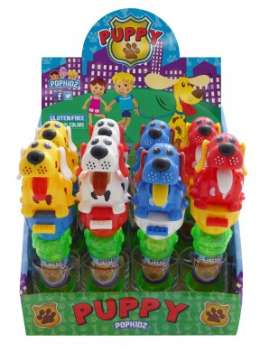 popkidz-PUPPY-display