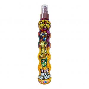 Lolliboni Super Spray 2in1