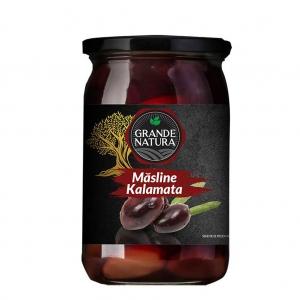 Grande Natura Kalamata Olives