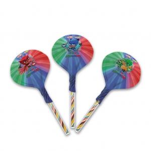 PJ Masks Big Lollipop