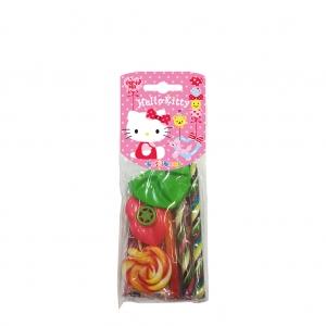 Hello Kitty Party Mix