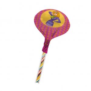 Scooby Doo Big Lollipop