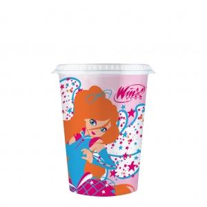Winx Cotton Candy 20g