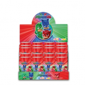 PJ Masks Candy Cup