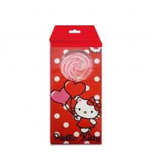 Pachet Acadea Hello Kitty cu surprize 40g