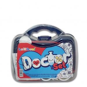 Lolliboni Doctor Set