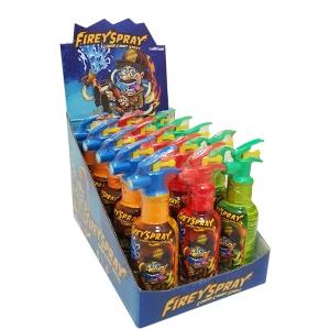 Lolliboni Fiery Spray