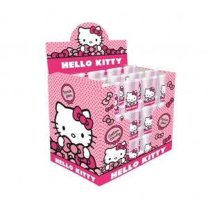 Hello Kitty Vata de Zahar 20g