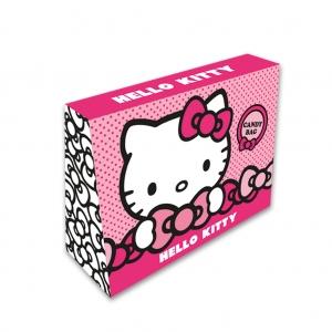 Hello Kitty Posetuta