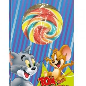 Pachet Acadea Tom & Jerry cu surprize