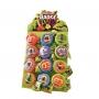 Lolliboni Badge Pop Lollipop