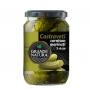 Grande Natura Pickled Cucumbers