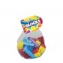Lolliboni Blocks Net