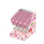 Lolliboni Swirl Lollipop 50/100g