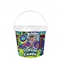 Crazy Doctor Cotton Candy 50g