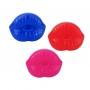 Lolliboni Lips Pop