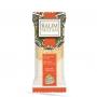 Balim Sultan Sesame Sweet Crunchy Bar