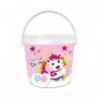 Unicorn Cotton Candy 50/100 g