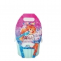 Winx Cup Cake