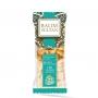 Balim Sultan Pistachios Sweet Crunchy Bar