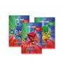 PJ Masks Small Surprise Pack