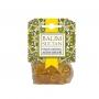 Balim Sultan Lemon Hard Candy