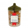 Balim Sultan Sesame Hard Candy Jar