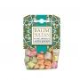 Balim Sultan Mint Hard Candy