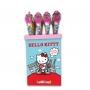 Hello Kitty Con Gigant cu Surprize