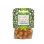 Balim Sultan Nuts Hard Candy
