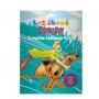 Scooby Doo Big Surprise Pack