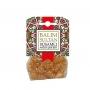 Balim Sultan Sesame Hard Candy